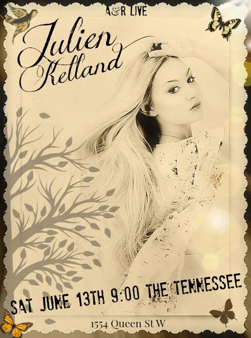 Tennessee_Poster